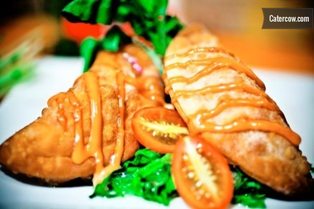 Cuban Classics Meal (Lunch or Dinner) from Agozar Cuban Bistro on ...